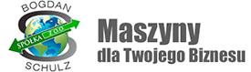 bogdan_schulz_maszyny