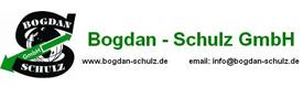 bogdan_schulz_GmbH