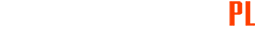 https://szukammaszyny.pl/wp-content/uploads/2020/10/szukammaszyny_pl_logo_white.png